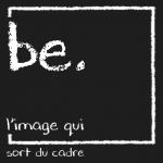 logo be accompagnement - Emmanuelle Bonnet