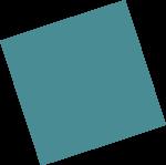 carre-bleu