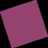 carre-rose